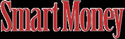 smartmoney-logo