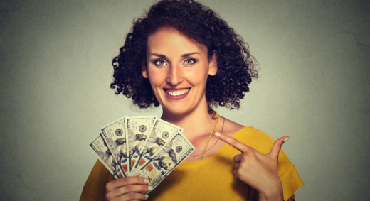 best payday loans from direct lending companies