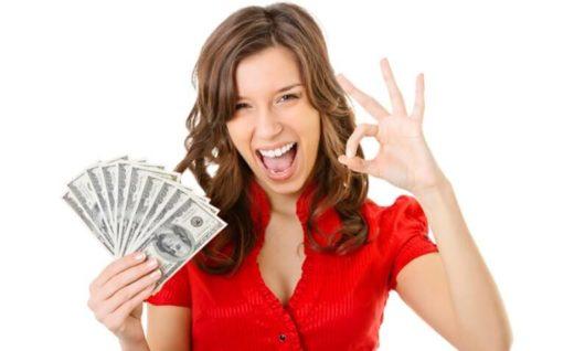 top rated personal lenders guaranteed