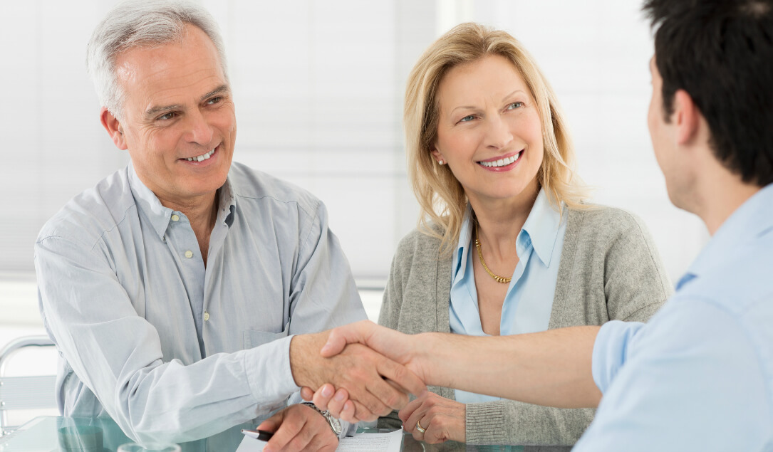 instantaneous unsecured loans with no credit