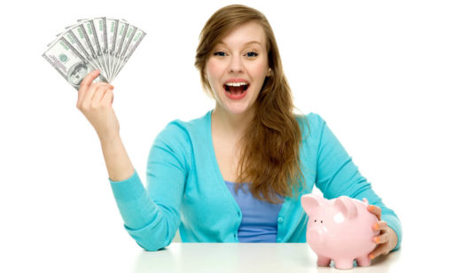 best ways to lump credit card bills into one monthly payment