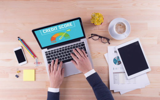 How You Can Restore Credit History On Your Own