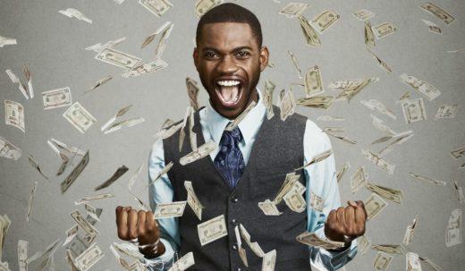 poor credit cash money lenders on the web